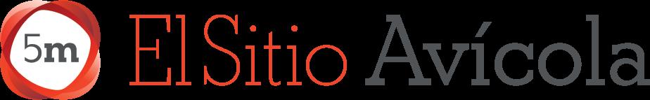 Resultado de imagen para logo elsitioavicola.com